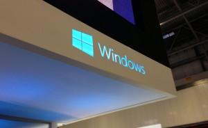 Microsoft_Gadget_Show_Live_Volt