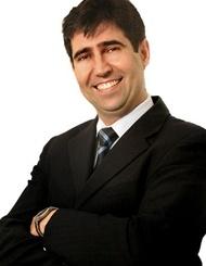 Paulo Milreu Abrandi  Presidente da Abradi-ISP