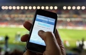 twitter-celular1
