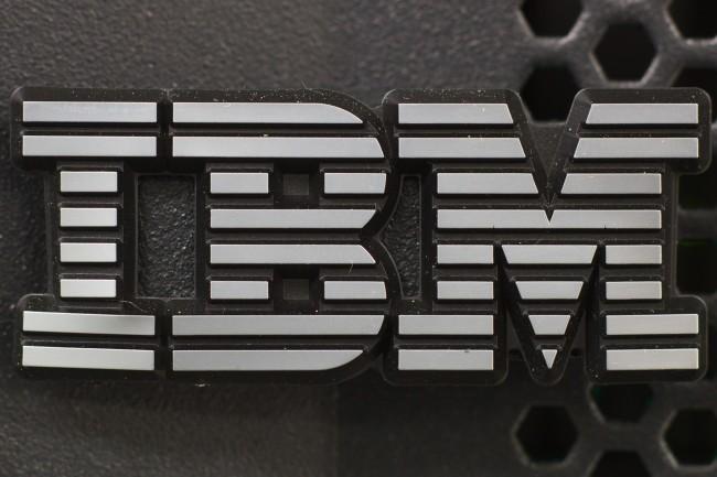 IBM_1