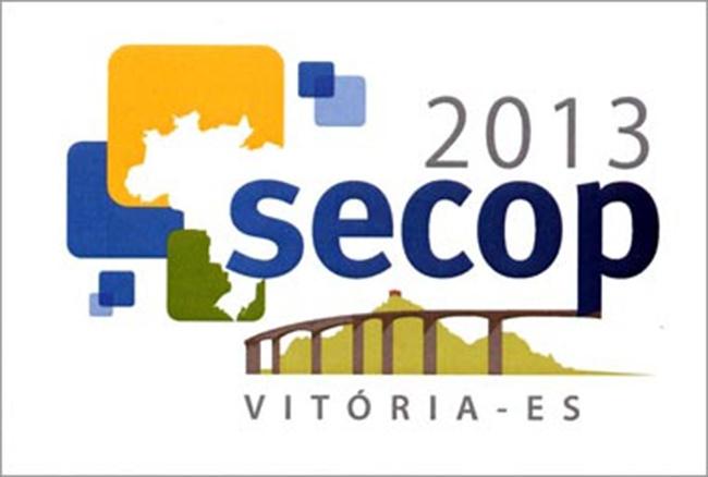 Secop-2013