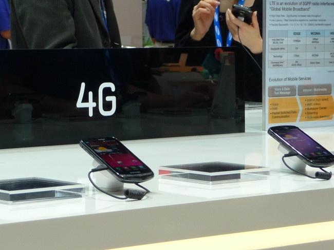 celular-4g