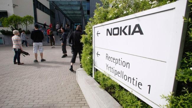 fabricante-de-celulares-finlandesa-disse-que-nao-vai-mudar-relacionamento-com-a-microsoft-1352903740734_1920x1080