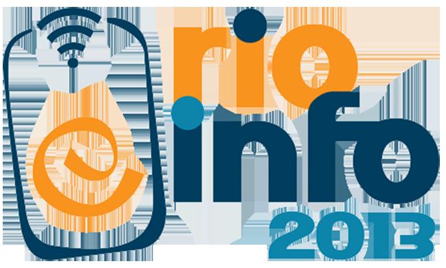 Logo Rio Info