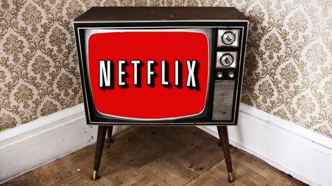 netflix-television