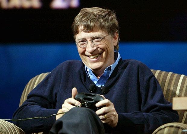 Bill-Gates-Birthday