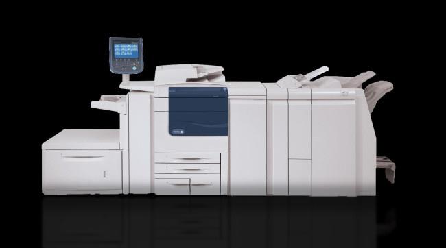 The-Xerox-Color-570-Printer copy
