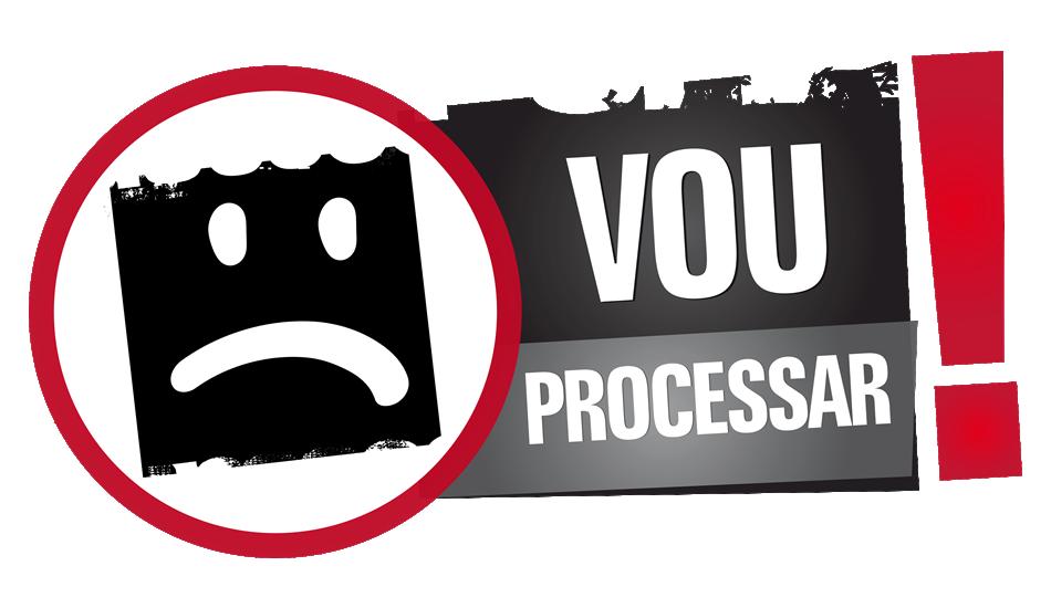 Vou-Processar.fw.mini.fw