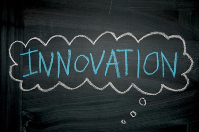 innovation inovação
