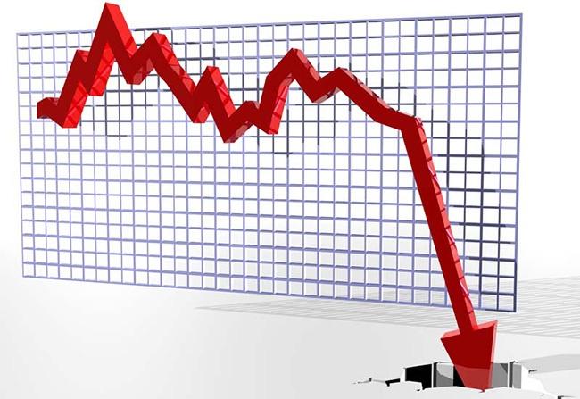 market-data-report